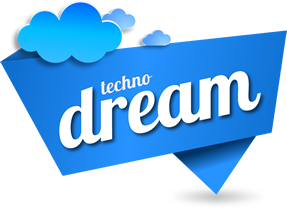 Technodream logo